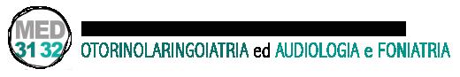 Collegio dei Professori di Otorinolaringoiatria e Audiologia